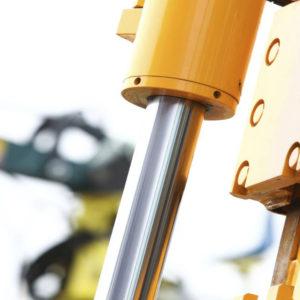 hydraulics_pneumatics
